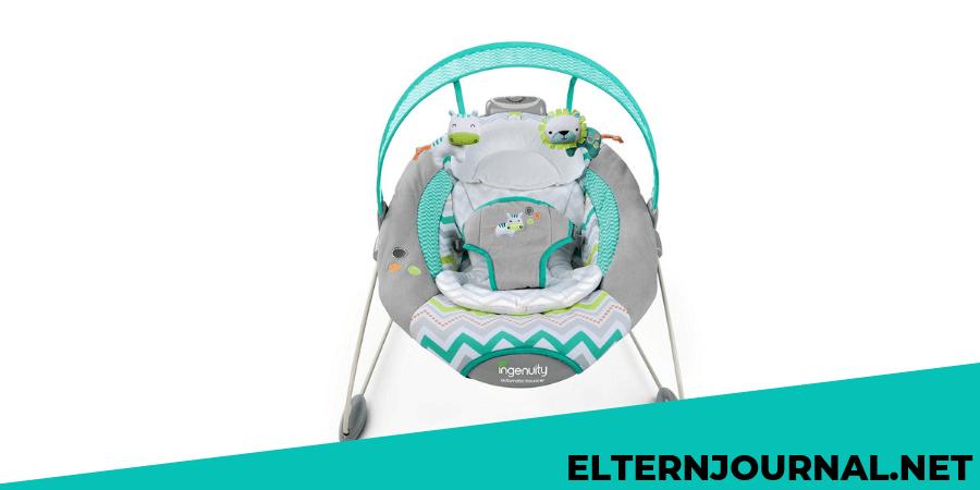 elektrische-babywippe
